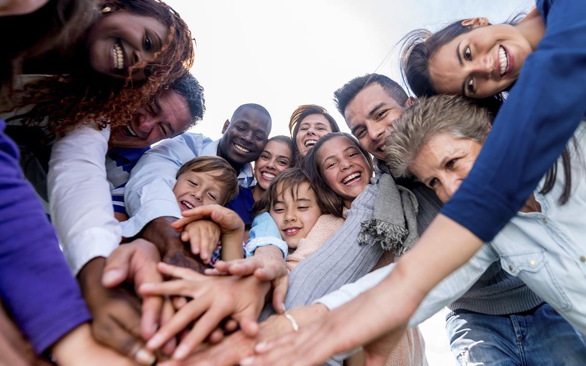 Child Safe Training - Cranbourne - 11 June