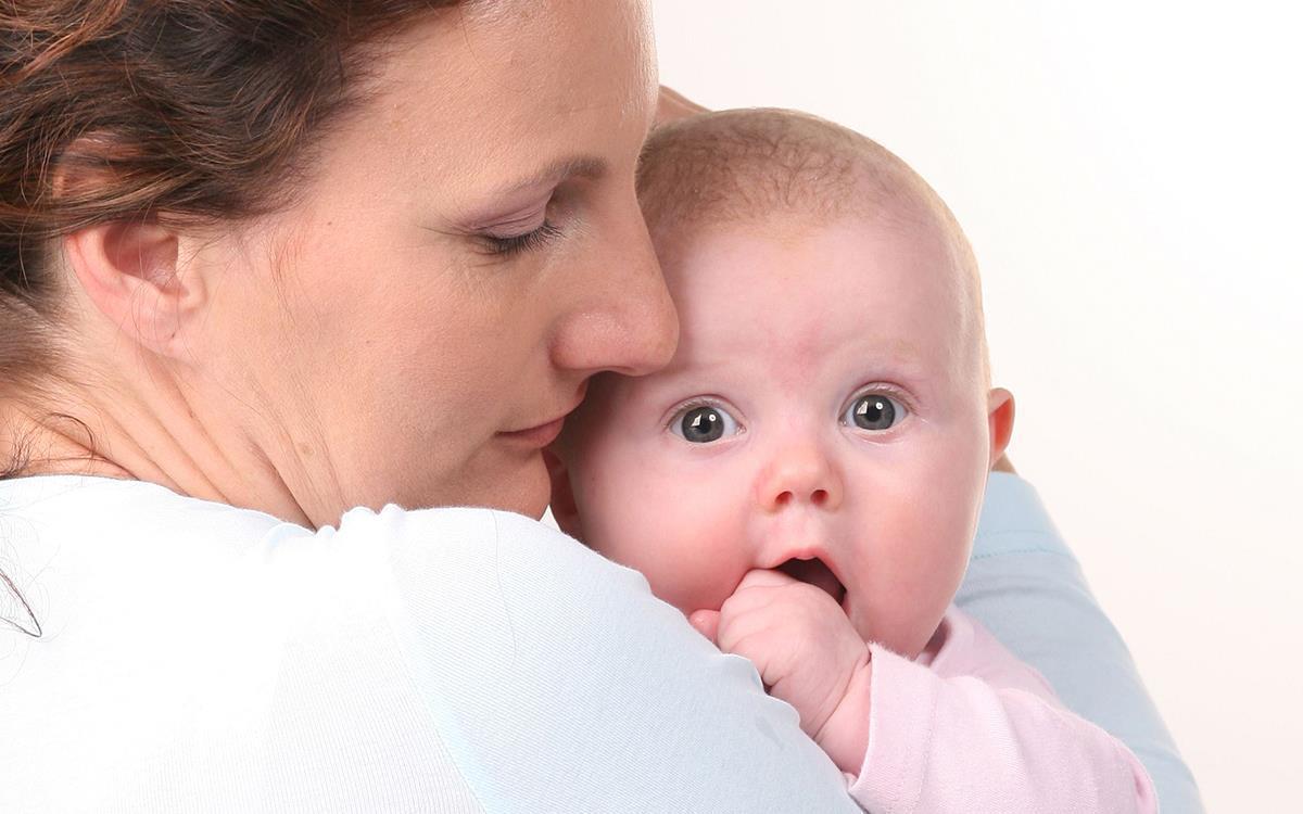 Bringing Baby Home 22 February 2020