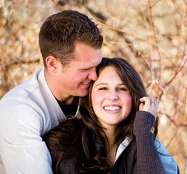 couples dating service